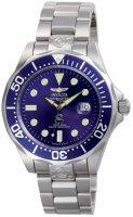 Zegarek męski Invicta pro diver 3045 - duże 1
