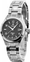 zegarek  Atlantic 31365.41.65