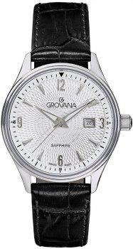 zegarek damski Grovana 3191.1532