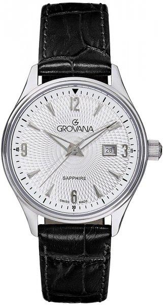 3191.1532 - zegarek damski - duże 3