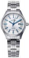 zegarek  Grovana 3194.1132