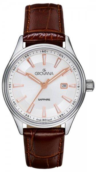 3194.1528 - zegarek damski - duże 3