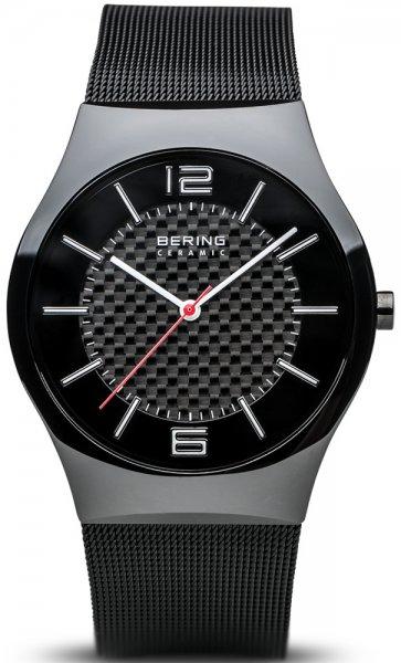 32039-449 - zegarek męski - duże 3
