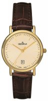 zegarek  Grovana 3229.1511