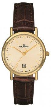 zegarek damski Grovana 3229.1511
