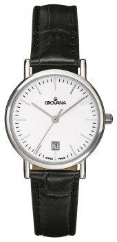 zegarek damski Grovana 3229.1533