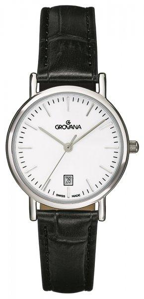 Zegarek Grovana 3229.1533 - duże 1