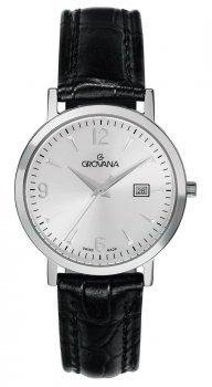 zegarek damski Grovana 3230.1532