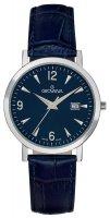 zegarek  Grovana 3230.1535