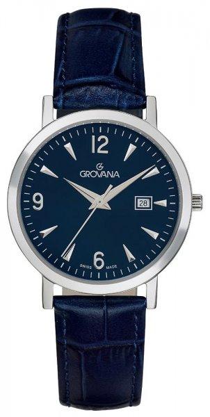 3230.1535 - zegarek damski - duże 3