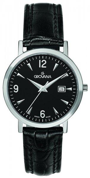 Zegarek Grovana 3230.1537 - duże 1