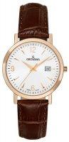 zegarek  Grovana 3230.1562