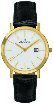 zegarek  Grovana 3230.1913