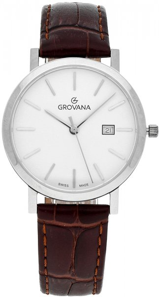 3230.1933 - zegarek damski - duże 3