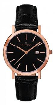 zegarek  Grovana 3230.1967