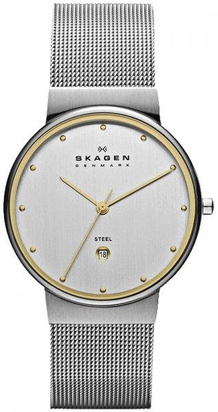 355LGSC - zegarek damski - duże 3