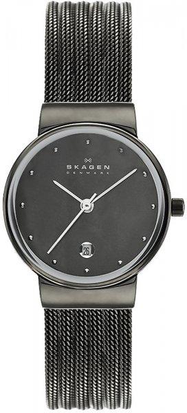 355SMM1 - zegarek damski - duże 3