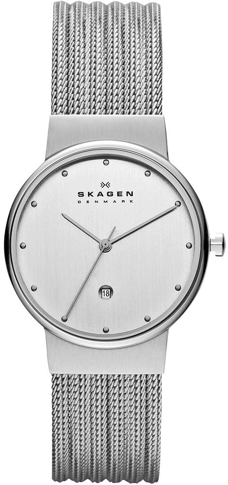 355SSS1 - zegarek damski - duże 3