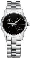 zegarek Doxa 356.15.101.10