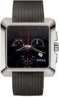 zegarek męski Doxa 358.10.107.20