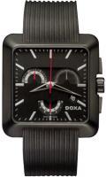 zegarek męski Doxa 358.10S.101.20