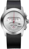 zegarek męski Doxa 359.10.021.20
