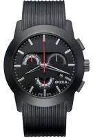 zegarek męski Doxa 359.10S.101.20