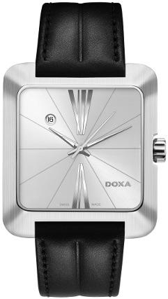 360.10.022.01 - zegarek męski - duże 3