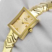 Zegarek damski Grovana Bransoleta 4012.1111 - zdjęcie 2