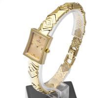 Zegarek damski Grovana Bransoleta 4012.1111 - zdjęcie 3