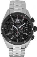 zegarek męski Roamer 409851.41.55.40