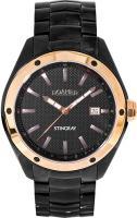 zegarek męski Roamer 409975.49.55.40