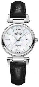 zegarek damski Atlantic 41350.41.08