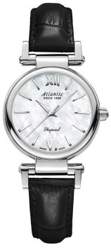 zegarek  Atlantic 41350.41.08