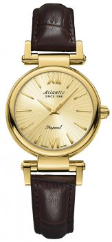 zegarek  Atlantic 41350.45.38