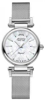 zegarek damski Atlantic 41355.41.08