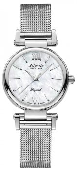 zegarek  Atlantic 41355.41.08