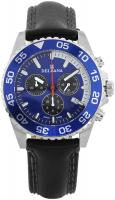 zegarek Delbana 41601.624.6.041