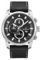 Zegarek męski Delbana orlando 41601.662.6.031 - duże 1