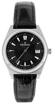 zegarek  Delbana 41602.413.1.031