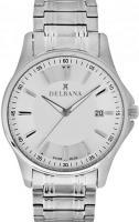Zegarek męski Delbana Lucerne 41702.360.6.061