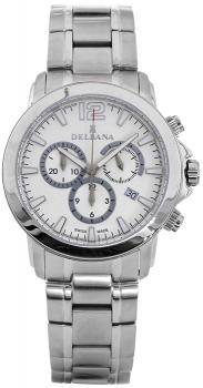 zegarek  Delbana 41702.472.6.014