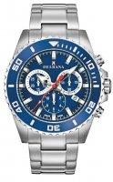 Zegarek męski Delbana imola 41702.624.6.041 - duże 1