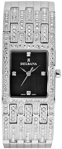 Delbana 41711.539.2.535 Florence
