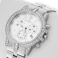 Zegarek damski Delbana florence 41711.559.1.512 - duże 2