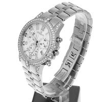 Zegarek damski Delbana florence 41711.559.1.512 - duże 3