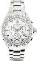 Zegarek damski Delbana florence 41712.511.1.514 - duże 1