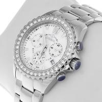Zegarek damski Delbana florence 41712.511.1.514 - duże 2