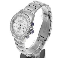 Zegarek damski Delbana florence 41712.511.1.514 - duże 3