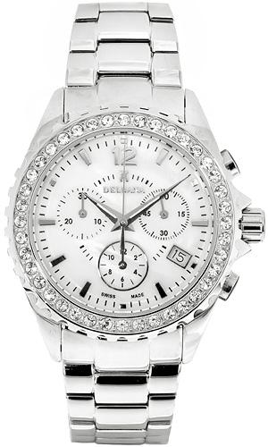 Zegarek Delbana 41712.511.1.514 - duże 1